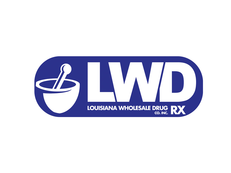 Louisiana wholesale drug
