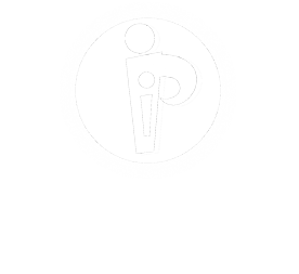 PI Advertising Specialties